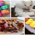 Easter Events in Philadelphia, Celebrating Easter in Philadelphia