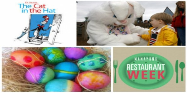 Things To Do In Philadelphia - Things To Do Easter Weekend in Philadelphia