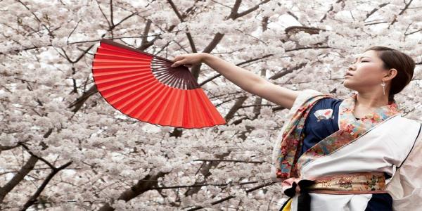 Subaru Cherry Blossom Festival of Greater Philadelphia