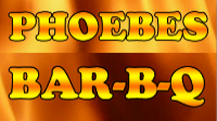 Phoebes BBQ Philadelphia
