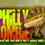Philly Zombie Crawl