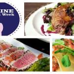 Main Line Restaurant Week