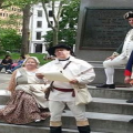 Historical Things To Do In Philadelphia