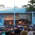 Smooth Jazz Summer Nights at Penn's Landing