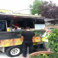 Phoebes BBQ Food Truck
