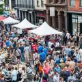Old City Fest
