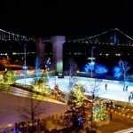WinterFest at Penn's Landing