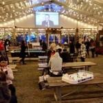 WinterFest at Penn's Landing