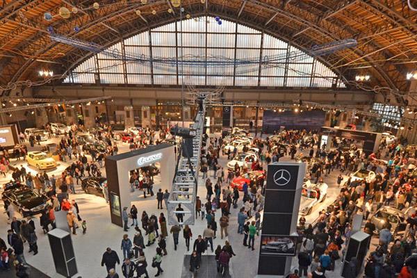 Spectacular Cars Philadelphia Auto Show - When is the philadelphia car show