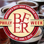 Philly Beer Week Cheat Sheet