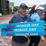 WAWA Hoagie Day