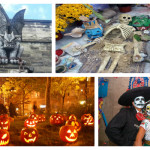Things To Do In Philadelphia - Halloween In Philadelphia