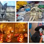 Things To Do In Philadelphia - Halloween In Philadelphia