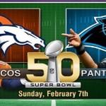Super Bowl 50 and Sports Bars in Philadelphia