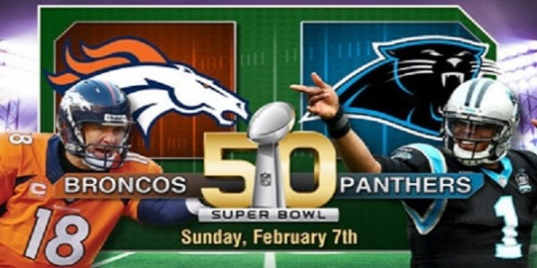 Super Bowl 50 and Sports Bars in Philadelphia