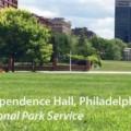 National Park Week - National Park Service