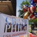 Craft Phila Craft Fair Event in Philadelphia