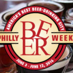 Philly Beer Week Cheat Sheet 2016