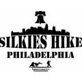 Silkies Hike Philadelphia