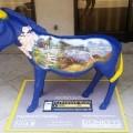 Pennsylvania Donkey At DoubleTree Hotel By Hilton Center City