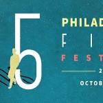 Philadelphia Film Festival