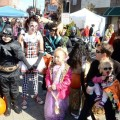 East Passyunk Fall Fest & Spooky Saturday