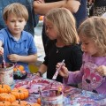 PumpkinFest at South Street Headhouse District