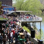 Manayunk Craft Beer Festival