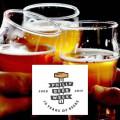 Philly Beer Week - Celebrating 10 years of Beers!