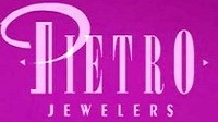 Pietro Jewelers in Philadelphia