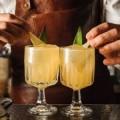 Philadelphia Wine and Craft Cocktails Festival