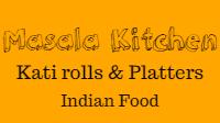 Masala Kitchen Philadelphia