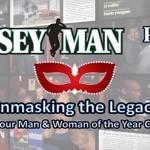 Unmasking The Legacy In Philadelphia