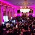 Unmasking the Legacy Gala In Philadelphia