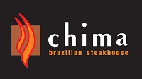 Chima Steakhouse In Philadelphia