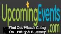 Upcoming Events for ad on MyPhillyAlive 2-15-18