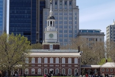Your Best Philly Resource For The Best Of Philadelphia