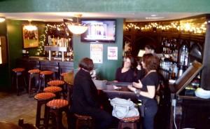 Con Murphy S Downstairs Bar